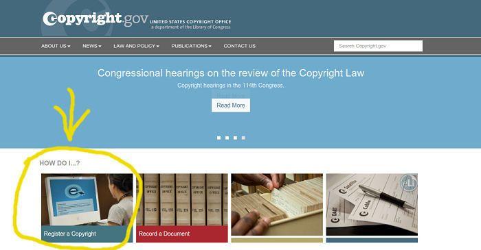 Sprzedaż tekstów piosenek oraz Ochrona praw autorski napisanych utworów