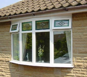 Bits of information on how replacement #windows work     #doubleglazing #DIY