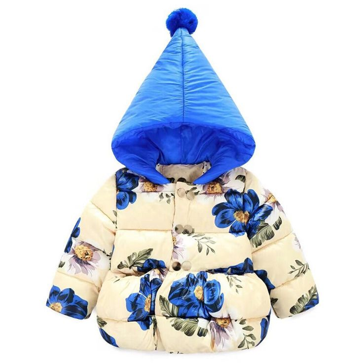 http://babyclothes.fashiongarments.biz/  Cute Printing Girls Jacket Kids Warm Thicken Cotton-Padded Outerwear Baby Girl Winter Coat Boys Hooded Jacket Children's Clothes, http://babyclothes.fashiongarments.biz/products/cute-printing-girls-jacket-kids-warm-thicken-cotton-padded-outerwear-baby-girl-winter-coat-boys-hooded-jacket-childrens-clothes/,  Cute Printing Girls Jacket Kids Warm Thicken Cotton-Padded Outerwear Baby Girl Winter Coat Boys Hooded Jacket Children's Clothes  ,    Cute…
