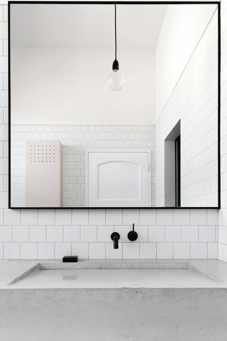 sink-mirror-light-HLS0916p36