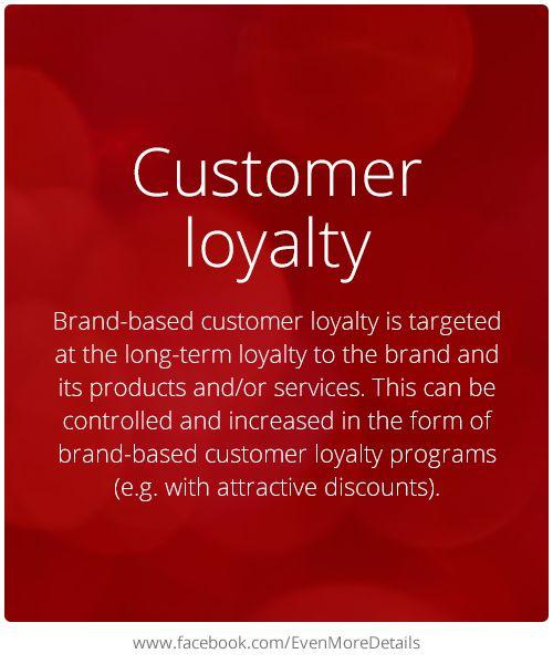 37 best branding how images on behavior