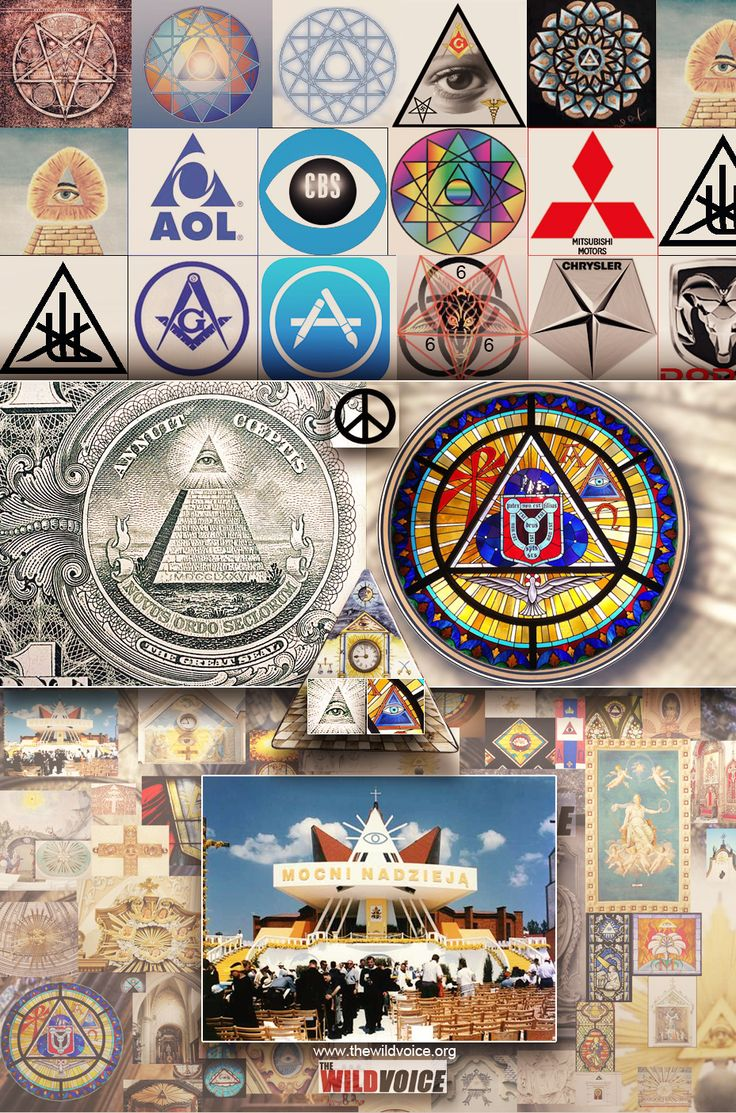 691 best illuminati exposed images on pinterest illuminati new order of the world and of the church illuminati factsilluminati symbolsilluminati biocorpaavc
