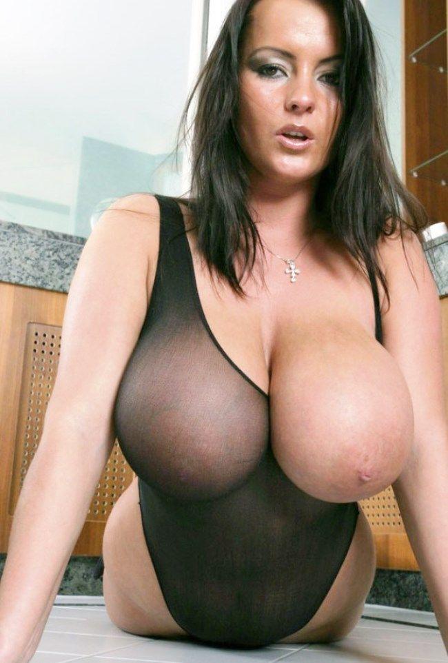 hot sexy strip girls