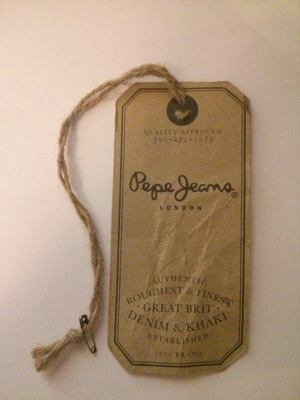 Best Graphic Design  Clothing Tags Images On