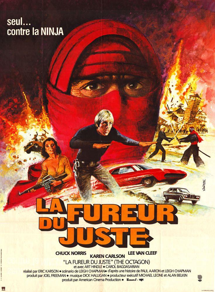 Pinterestu0027teki 25u0027den fazla en iyi Chuck norris imdb fikri - missing in action poster
