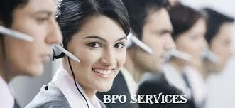 Knowledge Process Outsourcing (KPO) could be a style of outsourcing; through which knowledge-related in addition to information-related work is outsourced.