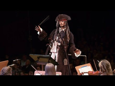 Pirates of the Caribbean 5 パイレーツ・オブ・カリビアン Dead Men Tell No Tales Tribute... https://youtu.be/__LU8E6dUsI via @YouTube Pirates of the Caribbean 5 パイレーツ・オブ・カリビアン Dead Men Tell No Tales Tribute...