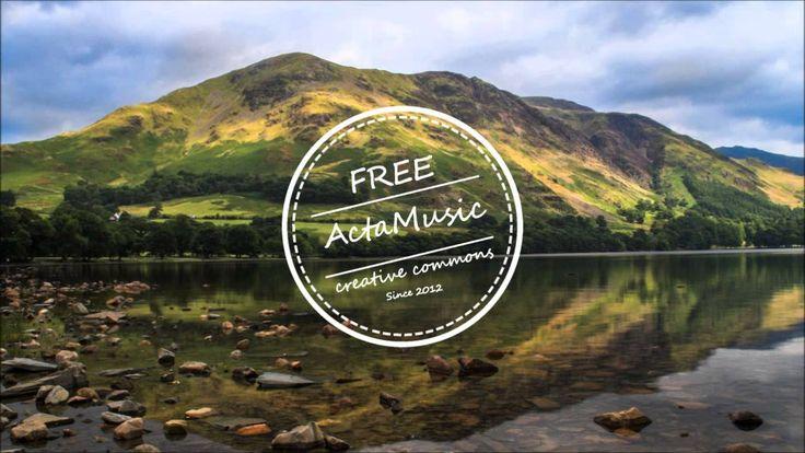 |Musique libre de droits| DOCTOR VOX - Frontier