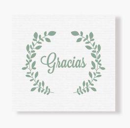 Tarjetas de agradecimiento descarga libre en: http://preparadaparaelbaile.blogspot.com.es/2014/07/tarjetas-de-agradecimiento-para-que-las.html