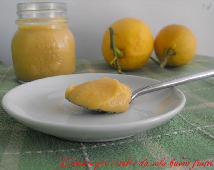La pasta di limone è una preparazione, semplice quanto utilissima, per…