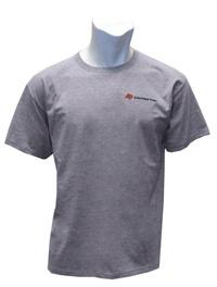 AP Stylebook T-shirt