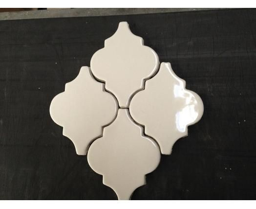 1000 Images About Arabesque Tiles Lantern Tiles