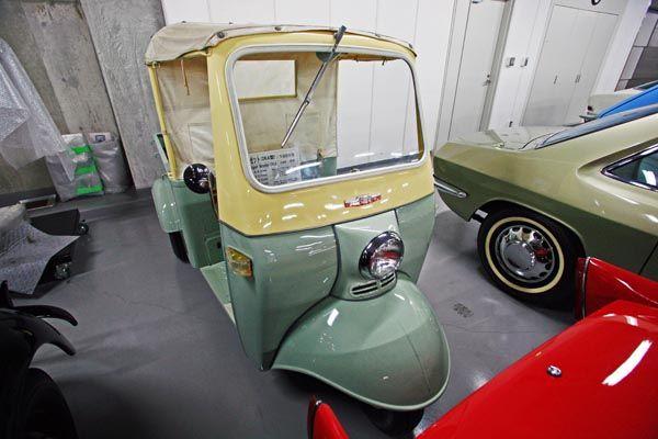 (02-6a) 12-04-21_220 1959 Daihatsu Midget DKA.JPG