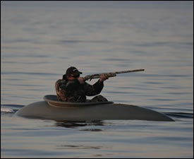 17 Best Images About Military Kayaks amp Army Kayaking