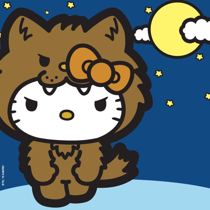 Tokidoki Hello Kitty Umbrella: 1504 Best Hello Kitty! Images On Pinterest