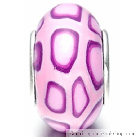 http://www.genuinepandorauksale.com/elegance-pandora-color-max-fimo-beads-charms-412-wholesale.html  Low-Priced Pandora Color Max Fimo Beads Charms 412 In Cut Price