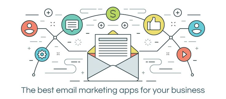 Email marketing is an essential part of your business. It helps you to attract new customers, promote products and generally keep in touch with those interested in your brand and/or products.