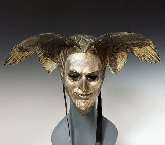 Lucifer Azrael: 17 Best Ideas About Angel Of Death On Pinterest