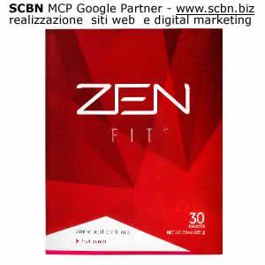 """#ZenFitGustoPunchDiFrutta  -- SCBN MCP Google Partner & """"Jeunesse"""" : co-branding -- Sono a tua disposizione per avviarti alla carriera #JeunesseGlobal : puoi contattarci al numero 333 1475608 dal lunedì al venerdì, dalle 08:00 alle 20:00. E' un servizio gratuito! -- Aumenta la vendita nella tua attività, condividi le tue offerte nel nostro SCBN Marketplace - E' un servizio gratuito"""