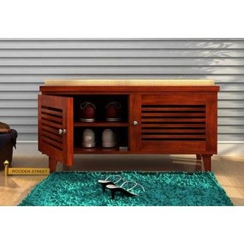 Buy Stanley #Shoe #Cabinet with Honey Finish online at best prices. Shop for #living #room #cabinets at Wooden Street. Find bookcases, storage cabinets, shelves, wall units and more in lots of styles to match your living room. Visit : https://www.woodenstreet.com/living-cabinets in#NaviMumbai #NewDelhi #Noida #PimpriChinchwad #Pune