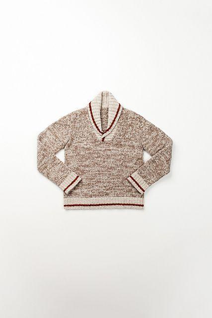 Knitting Pattern For Sock Monkey Sweater : 973 best Knitting images on Pinterest