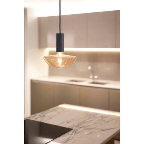 New vintage Maxi-lamps #diy #blogger #homedecor #interior #interiordesign #design