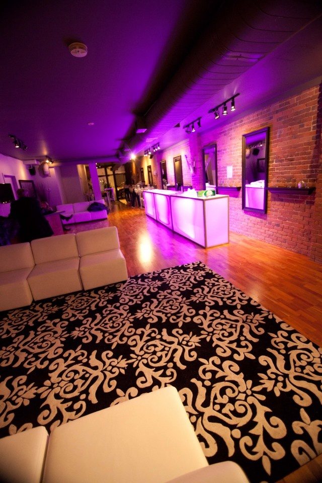 30 Best Images About Ottawa Amp Area Venues On Pinterest