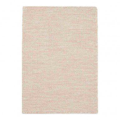 Regatta Beige 200x300 cm Melerad matta | Linie Design | Länna Möbler | Handla…