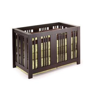 Ap Industries Neo Crib In Ap Neo Crib Baby Cribs