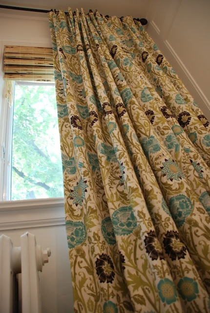 fabric for living room curtains