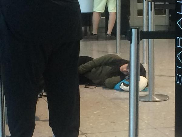this is camila cabello, she sleeps on airports, please buy worth it on itunes so she can buy a house