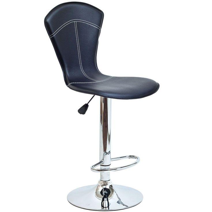 Modway Furniture Cobra Modern Bar Stool EEI-637