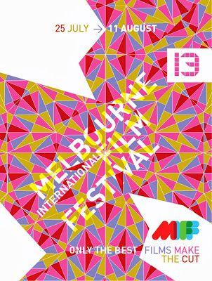 Melbourne International Film Festival 2013