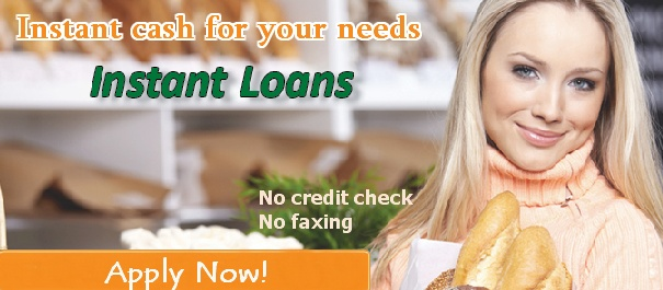 Instant Loans provide cash for all bad credit borrowers in Australian citizens. If you need cash anytime , do not hesitate to apply. Once you can get cash in your current bank account you are free to make use of it for any purpose. Borrowers can get cash up to $1500 with easy repayment terms. So, apply online quickly!
