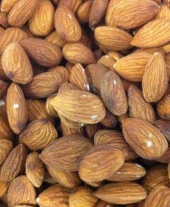 organic-almonds-australian-grown-500g