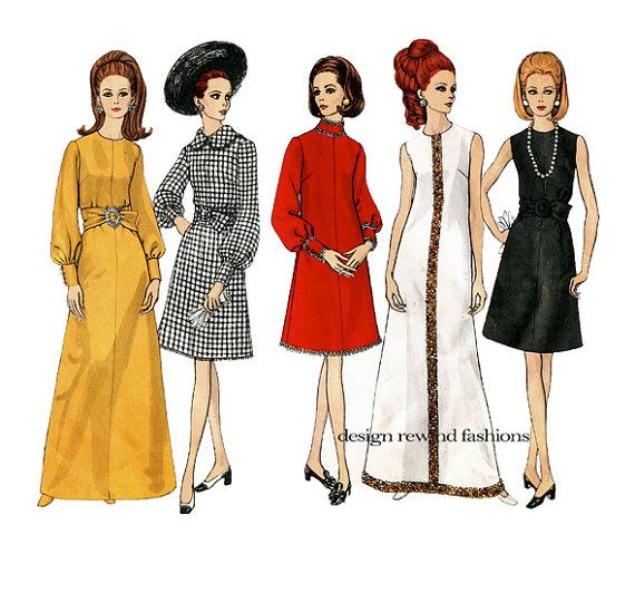 Best images about vintage patterns on pinterest