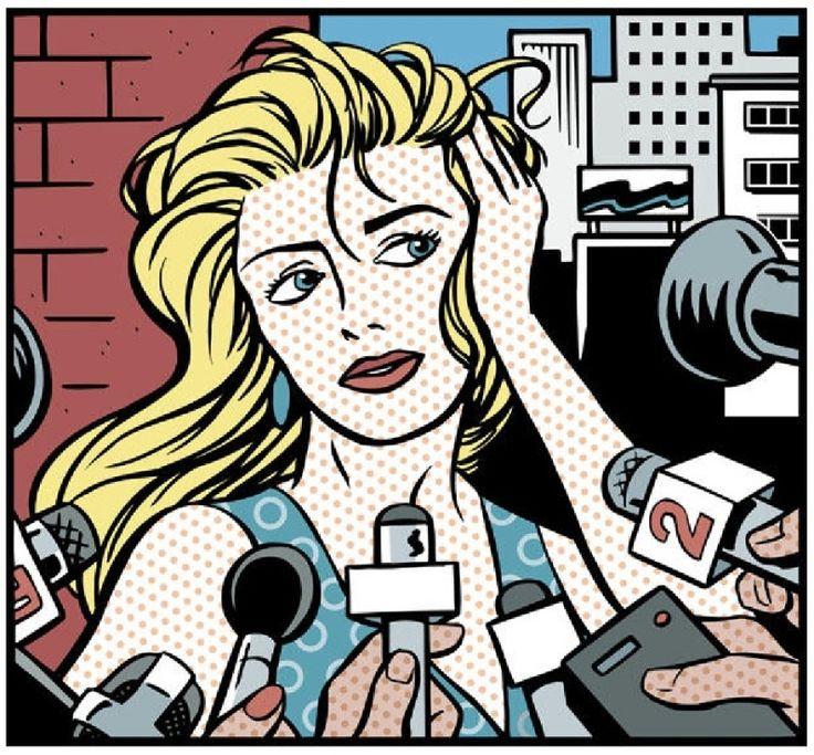 LJD - websites stealing celebrity pictures for themselves - http://www.jewelsdiva.com.au/2014/03/websites-stealing-celebrity-pictures-for-themselves.html