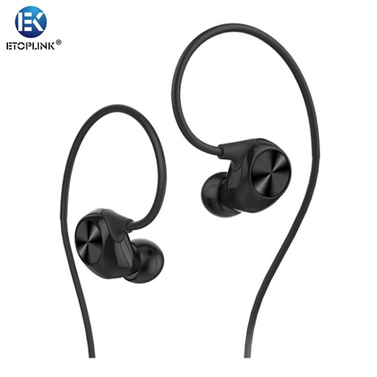 Find More Earphones & Headphones Information about 100% Original Letv Sports Earphone Headphones Mic in ear Earhook Music Headset Mobile Stereo Bass Sports Earbuds,High Quality earbuds bass,China earbud cover Suppliers, Cheap headset bike from Guangzhou Etoplink Co., Ltd on Aliexpress.com