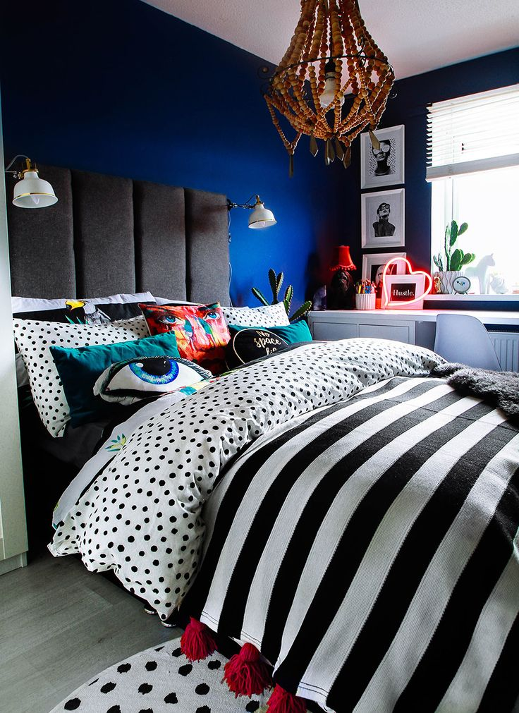 Best 25+ Design Your Own Bedroom Ideas On Pinterest | Decorate Your Room,  Space Furniture And Room Wanted