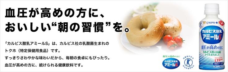 20130513_【楽天24】アミールSキャンペーン