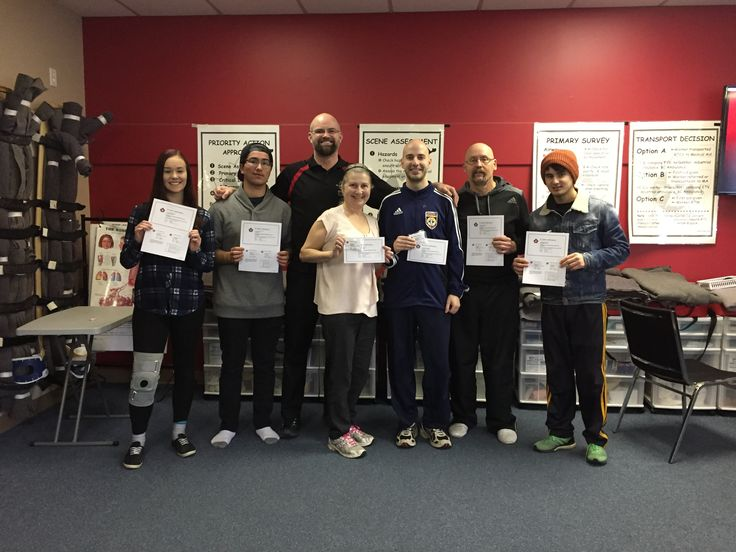 Congratulations to all our  Instructors for passing there first aid today, great job everyone!! #pass #congrats #glenmoremartialarts #firstaid #certified