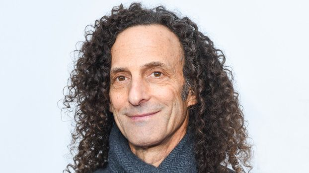 Social Media Is Downplaying the Greatness of Kenny G's Mid-Flight Performance