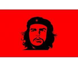 Σημαία Τσε Γκεβάρα