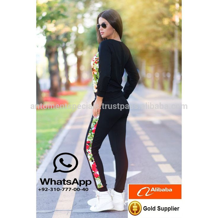 Sports Tracksuits For Men/Soccer Tracksuits/ Navy blue tracksuits/ custom logo printing and embroidery SWEATSUITS