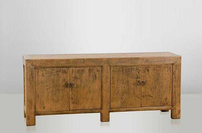 10 best meubles vieux bois pour chalet authentique images. Black Bedroom Furniture Sets. Home Design Ideas