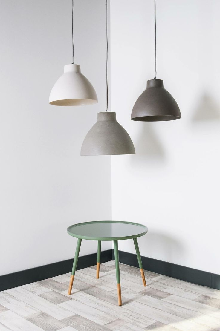 19 best leitmotiv images on pinterest father side tables and leitmotiv pendant lamp sandstone look large grey cable excl geotapseo Choice Image