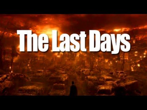 666 Mark of the beast Final Hour last days bible prophecy End Times News...