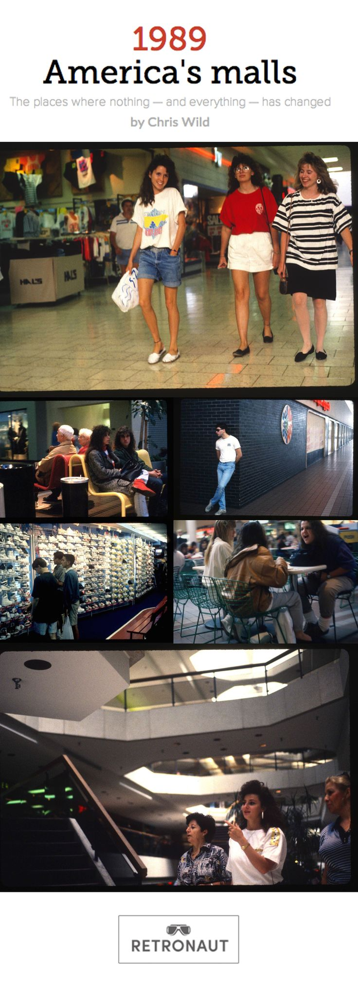 Best Malls Images On Pinterest Shopping Malls S And - Shopping malls america changed since 1989