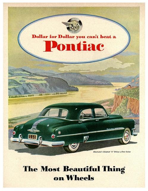 1714 Best Us Classic Car Brochures Pics Ads Images On Pinterest
