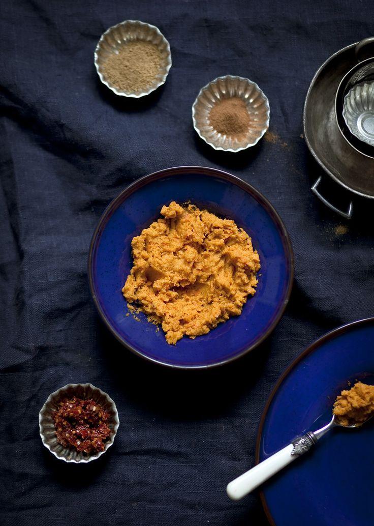 Fűszeres répakrém. Kötelező! | Dolce Vita Blog